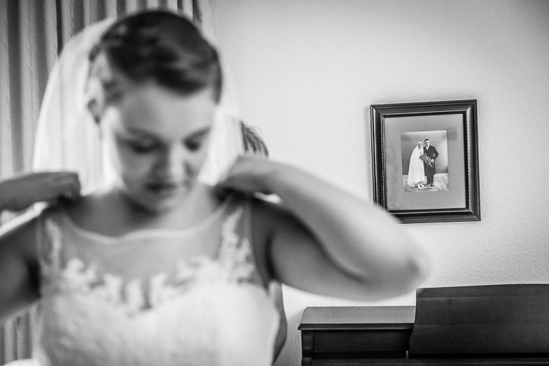 Tabea_Tim_Real_Weddings_copyright_Axel_Breuer_001