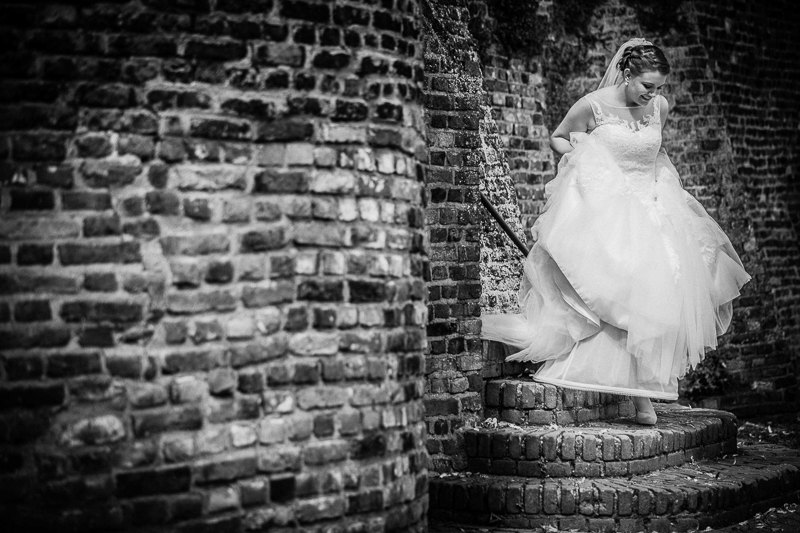 Tabea_Tim_Real_Weddings_copyright_Axel_Breuer_006