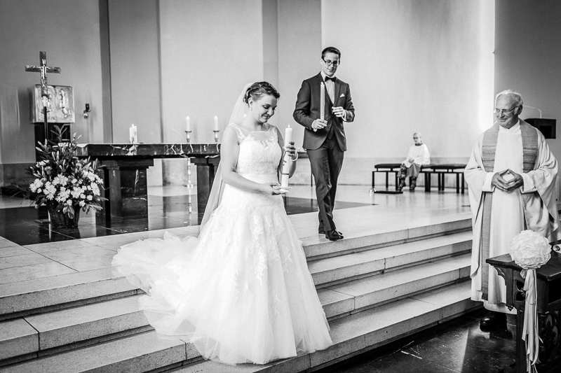 Tabea_Tim_Real_Weddings_copyright_Axel_Breuer_007