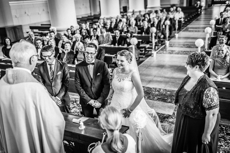 Tabea_Tim_Real_Weddings_copyright_Axel_Breuer_008