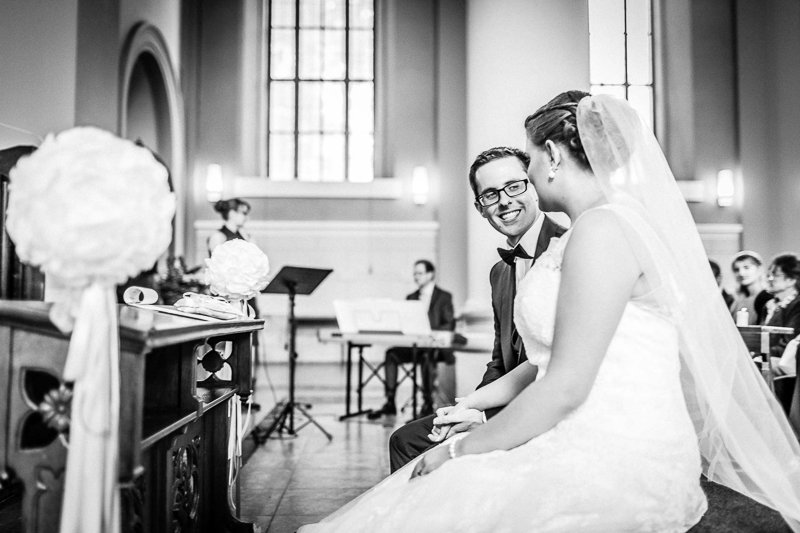 Tabea_Tim_Real_Weddings_copyright_Axel_Breuer_009