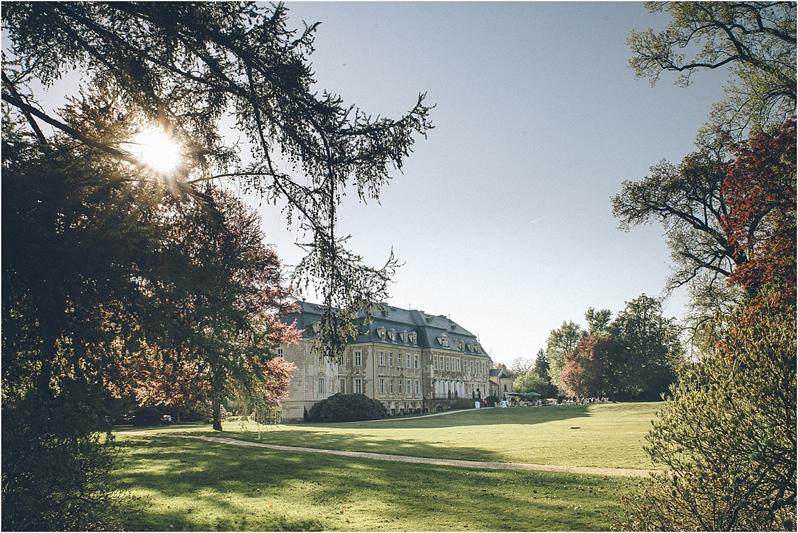 Hochzeit-Schloss-Gaussig-002