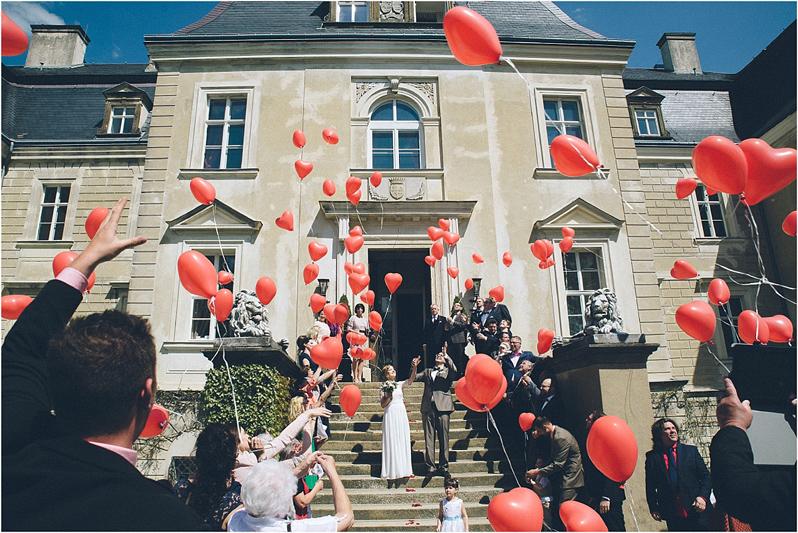 Hochzeit-Schloss-Gaussig-006