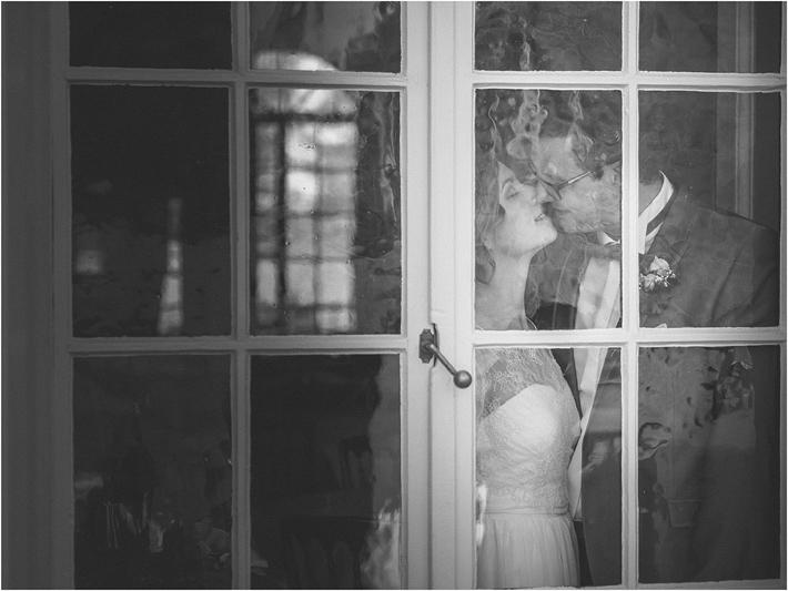 Hochzeit-Schloss-Gaussig-007