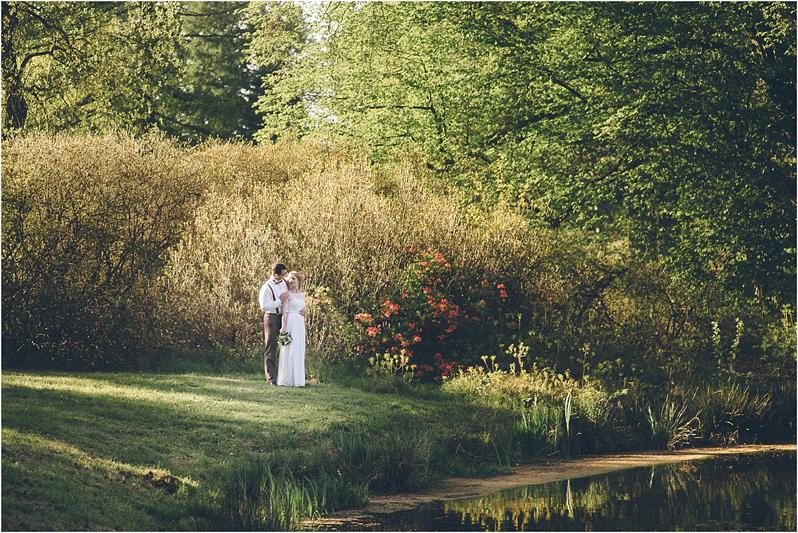 Hochzeit-Schloss-Gaussig-010