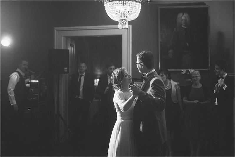 Hochzeit-Schloss-Gaussig-011