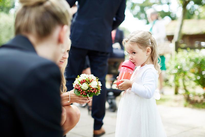 Hochzeit-auf-Foehr-005