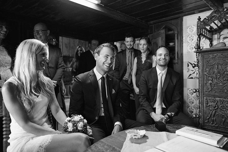 Hochzeit-auf-Foehr-006
