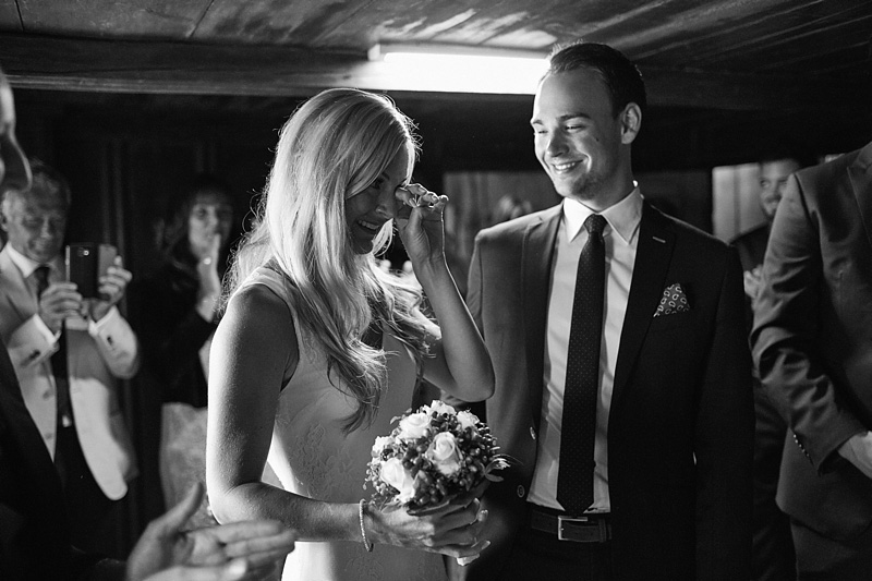 Hochzeit-auf-Foehr-007
