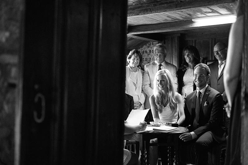 Hochzeit-auf-Foehr-008