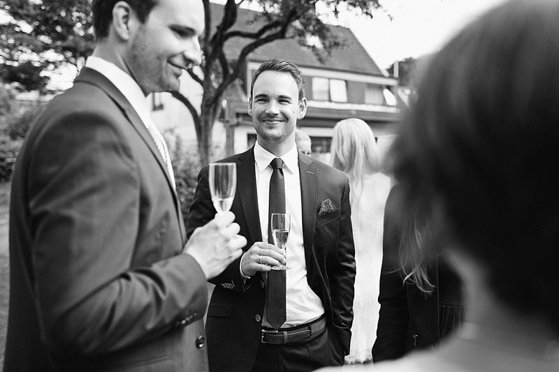 Hochzeit-auf-Foehr-012