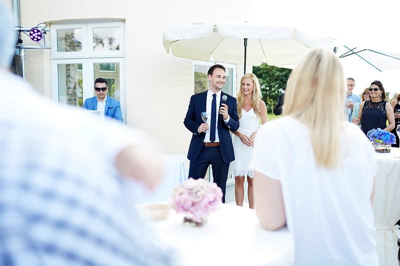 Hochzeit-auf-Foehr-022