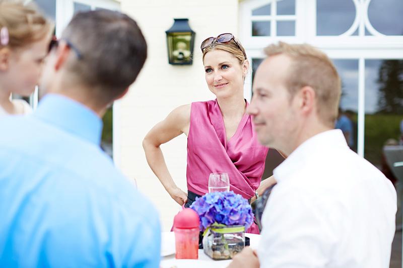 Hochzeit-auf-Foehr-033