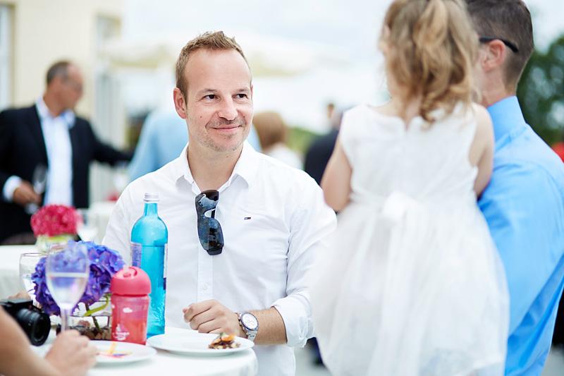 Hochzeit-auf-Foehr-035
