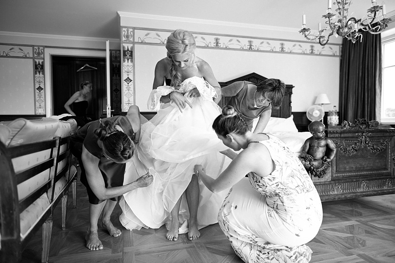 Hochzeit-auf-Foehr-052