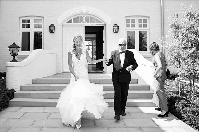 Hochzeit-auf-Foehr-057