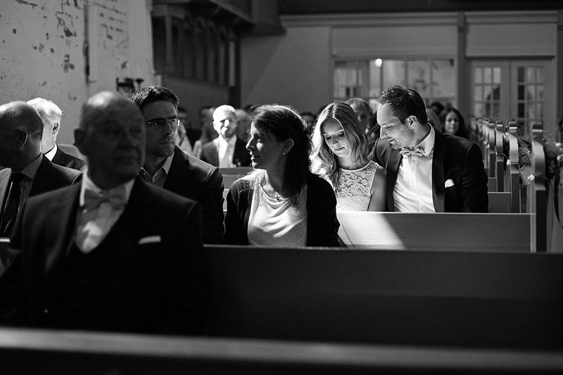 Hochzeit-auf-Foehr-059