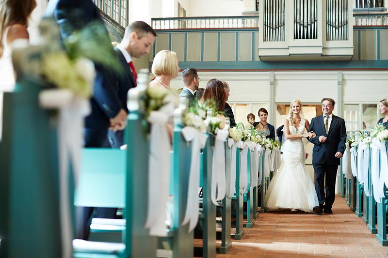 Hochzeit-auf-Foehr-061
