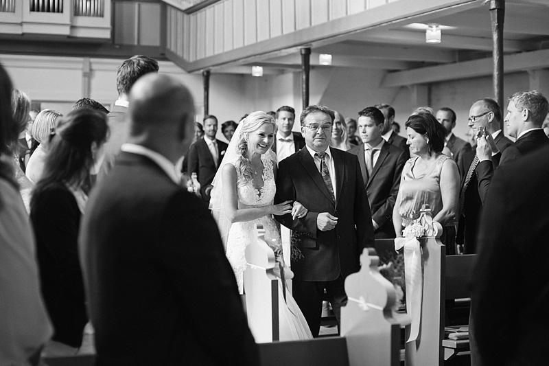 Hochzeit-auf-Foehr-062