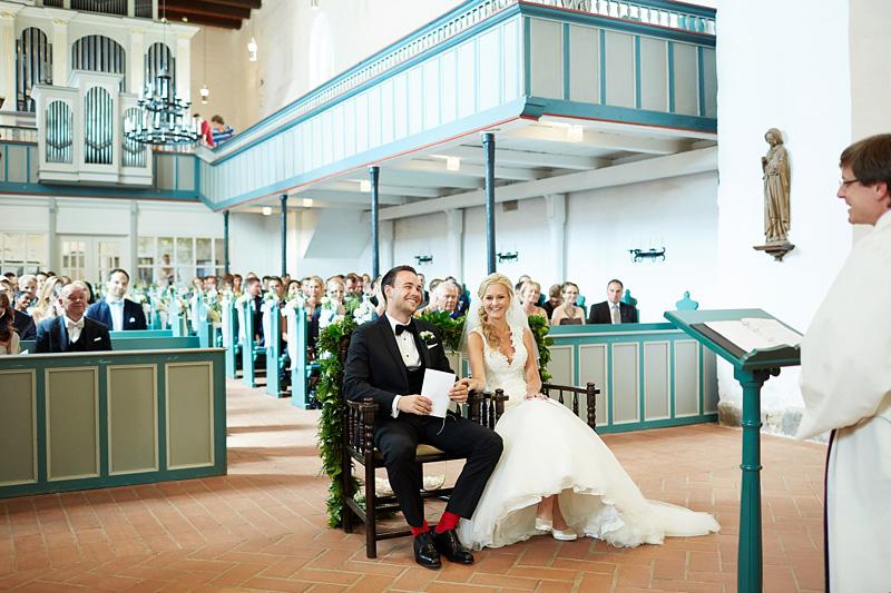 Hochzeit-auf-Foehr-064