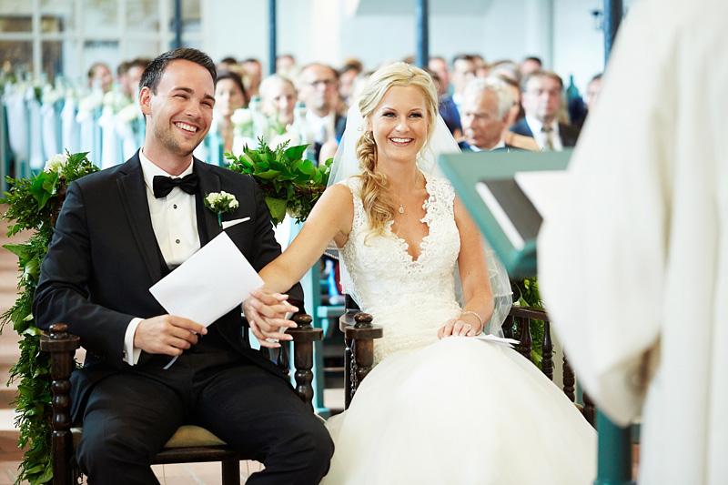 Hochzeit-auf-Foehr-065
