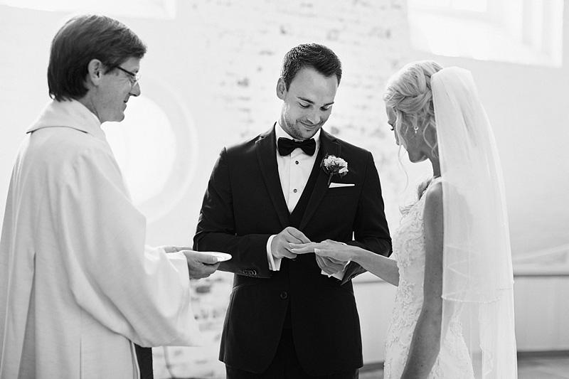 Hochzeit-auf-Foehr-067