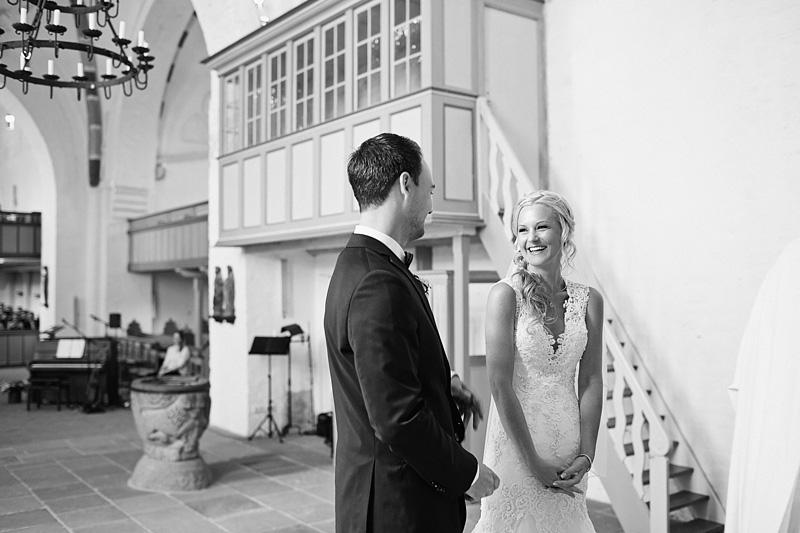 Hochzeit-auf-Foehr-068