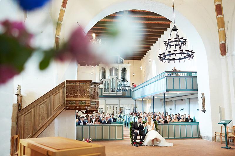 Hochzeit-auf-Foehr-070