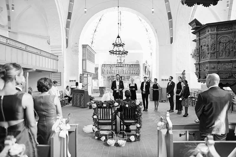 Hochzeit-auf-Foehr-072
