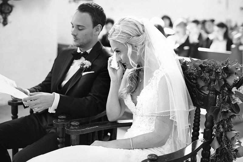 Hochzeit-auf-Foehr-073