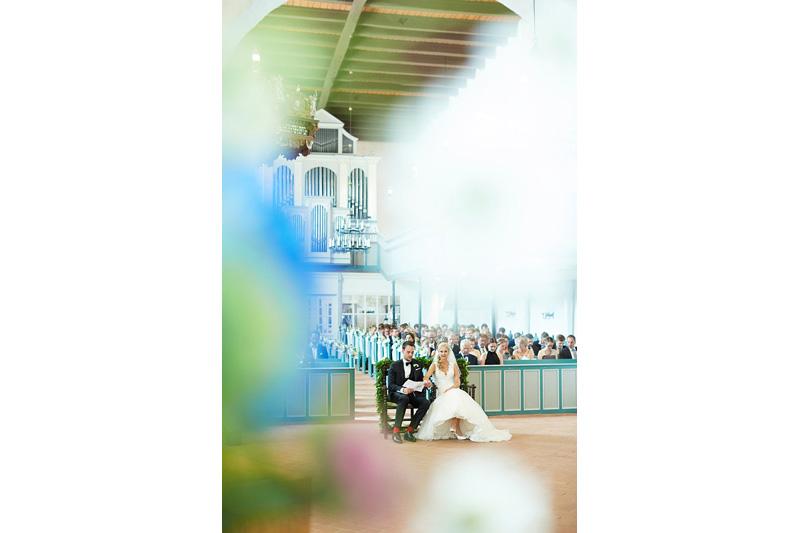 Hochzeit-auf-Foehr-074