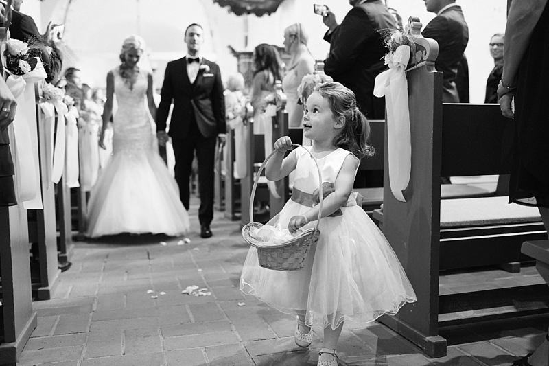 Hochzeit-auf-Foehr-075