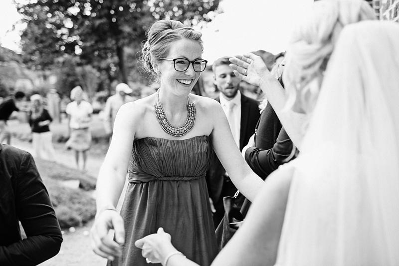 Hochzeit-auf-Foehr-078