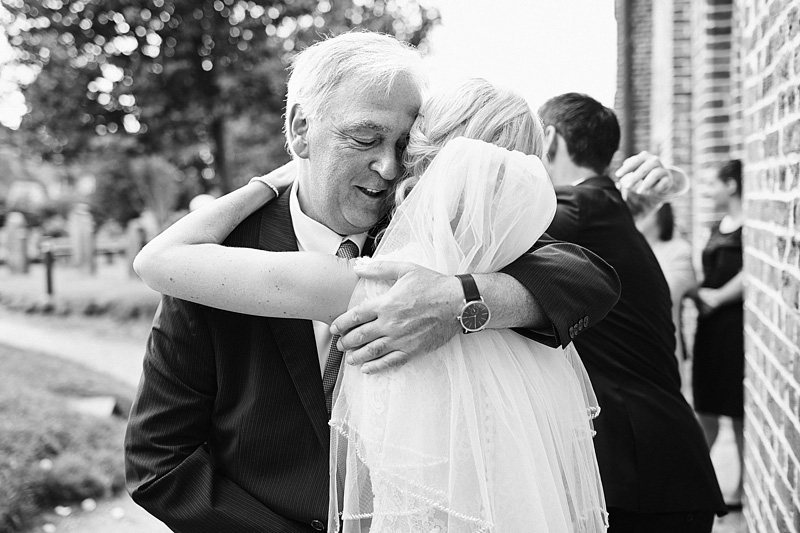 Hochzeit-auf-Foehr-079