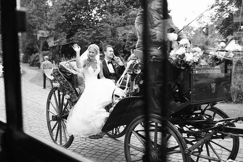 Hochzeit-auf-Foehr-084