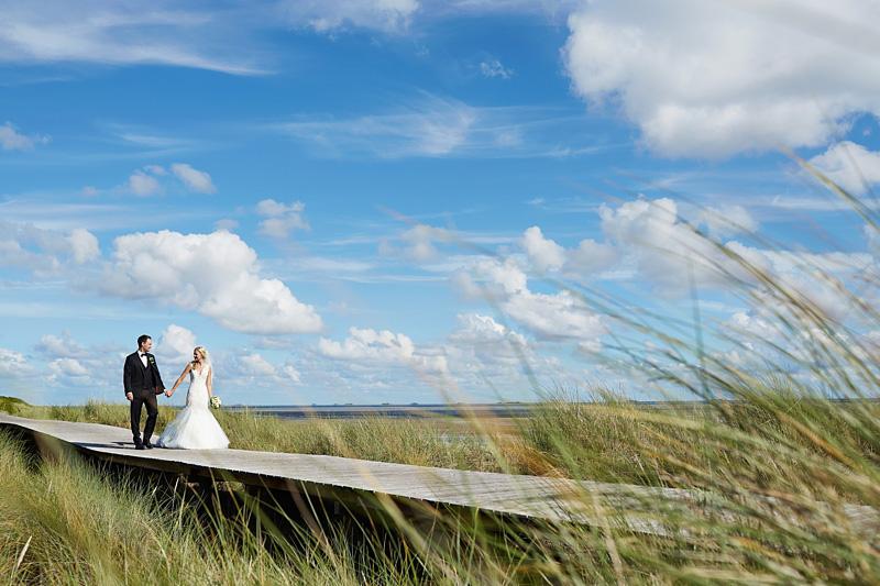 Hochzeit-auf-Foehr-085