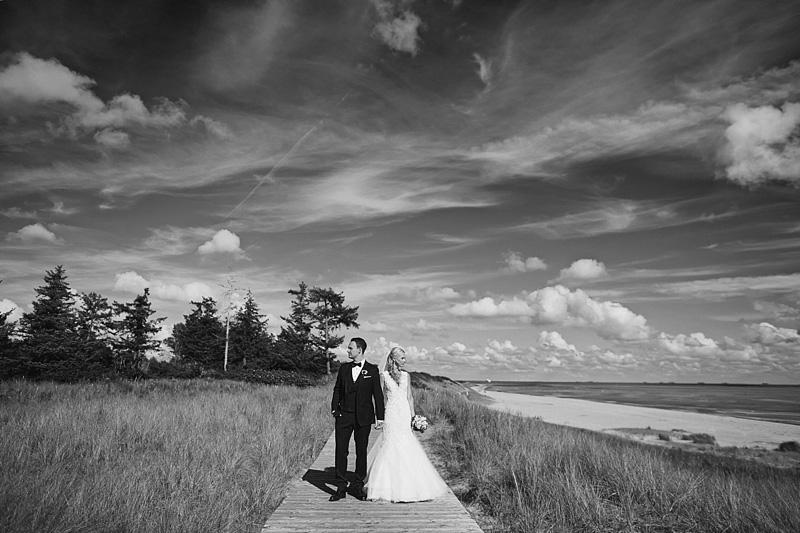 Hochzeit-auf-Foehr-086