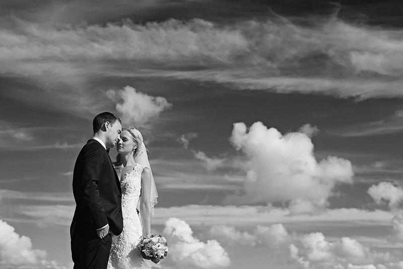 Hochzeit-auf-Foehr-087