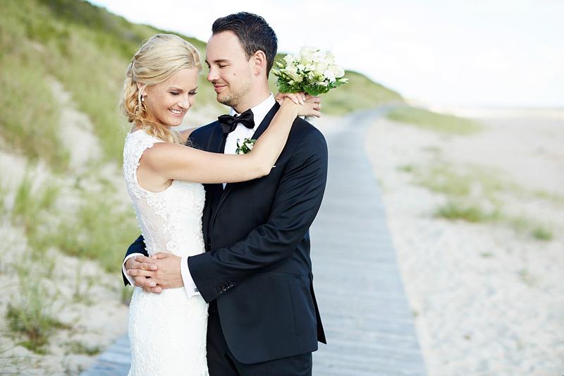 Hochzeit-auf-Foehr-092
