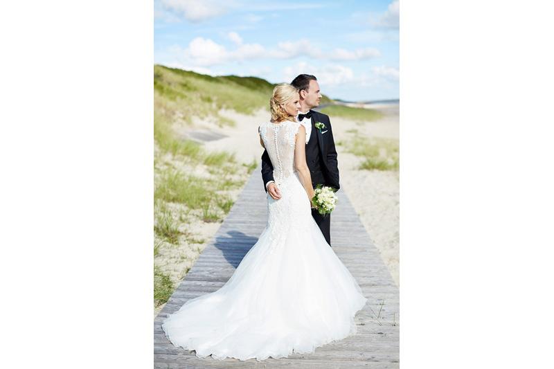 Hochzeit-auf-Foehr-093