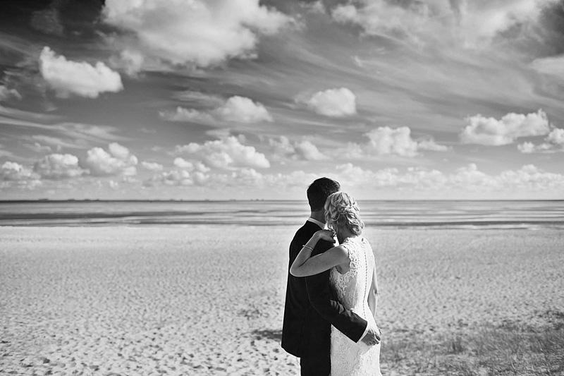 Hochzeit-auf-Foehr-095