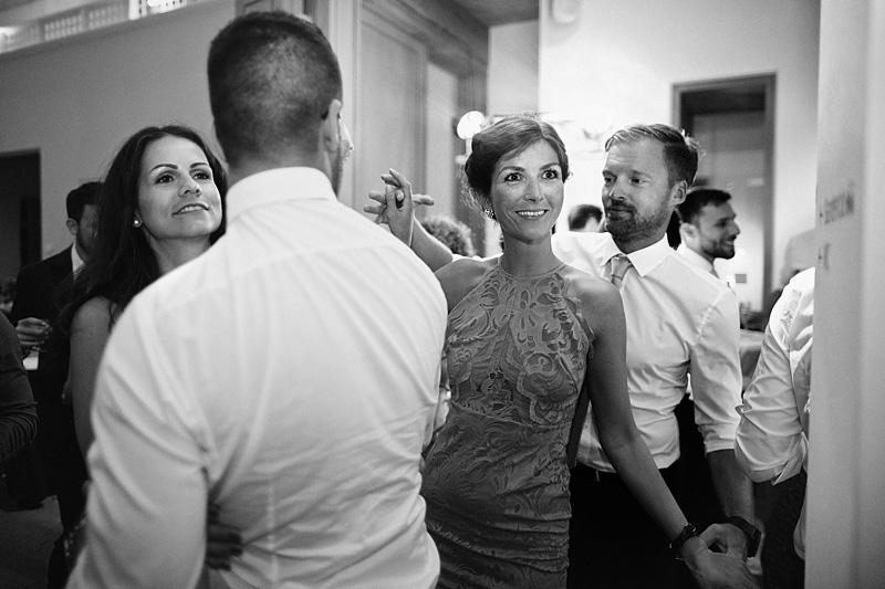 Hochzeit-auf-Foehr-131