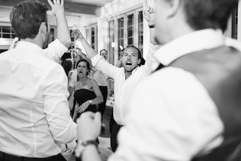 Hochzeit-auf-Foehr-140