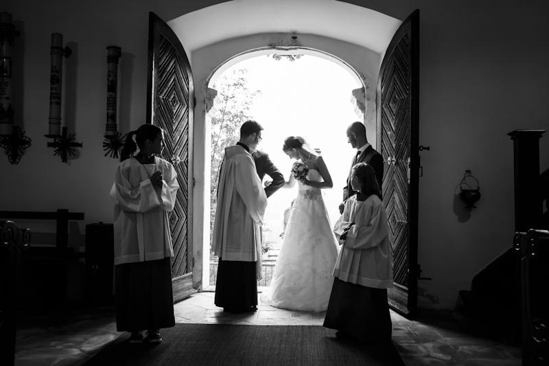 Hochzeit_Sulzbach-Rosenberg-110