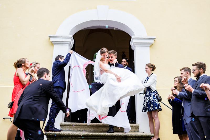 Hochzeit_Sulzbach-Rosenberg-120