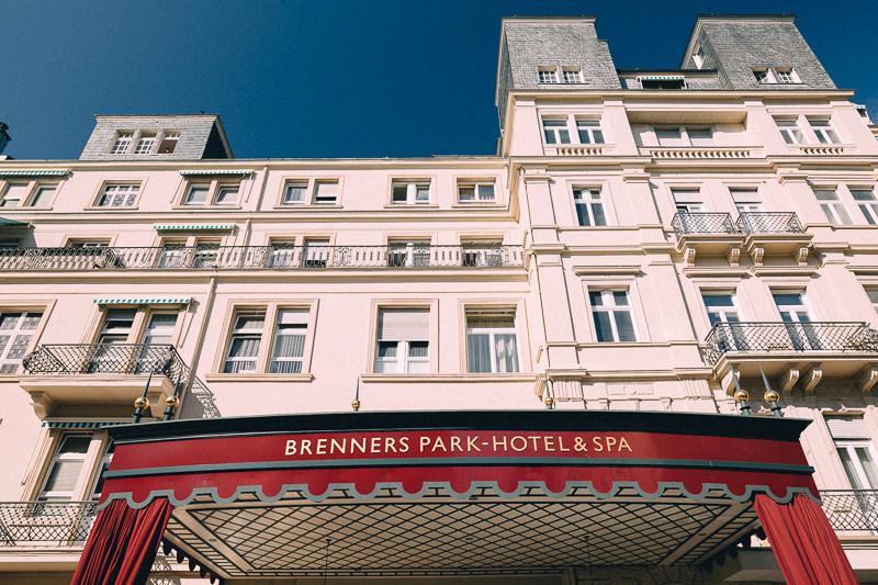 Hochzeit-Baden-Baden-01