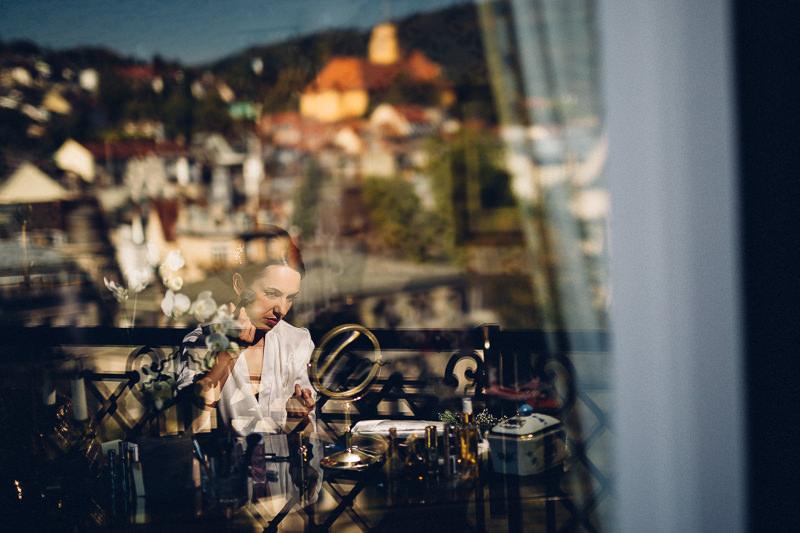Hochzeit-Baden-Baden-05