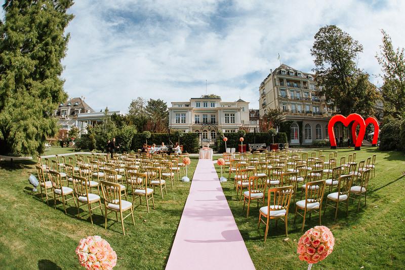 Hochzeit-Baden-Baden-09