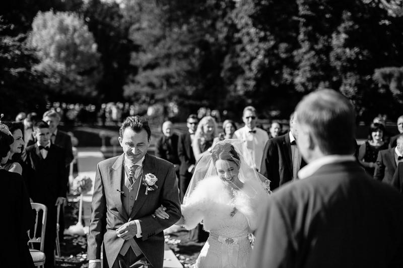 Hochzeit-Baden-Baden-11