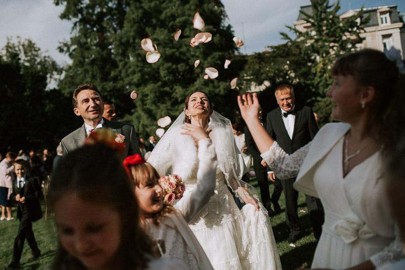 Hochzeit-Baden-Baden-17